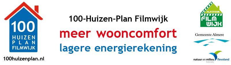 100huizenplan-banner