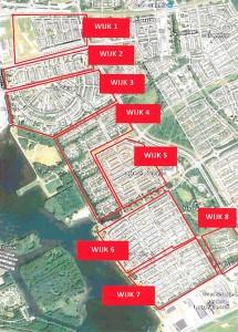 100huizenplan-indeling-Filmwijk