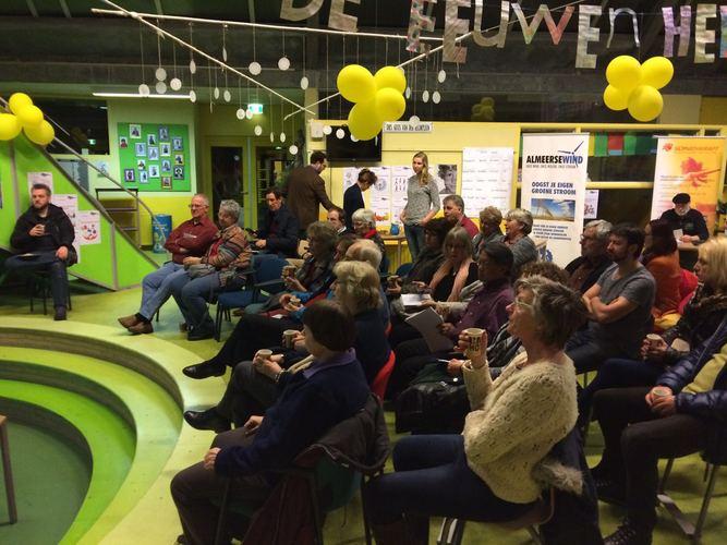 20160328-infoavond-100huizenplan