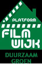 logo werkgroep Duurzaam Groen