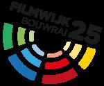 Filmwijk 25 jaar