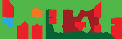 floriade-logo