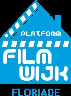logo werkgroep Floriade