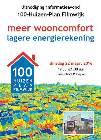 flyer-100huizenplan-infoavond22mrt-100huizen