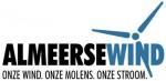 logo Almeerse Wind