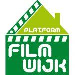 logo Platform Filmwijk