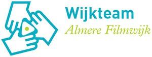 logo wijkteam Filmwijk