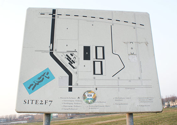 site2f7